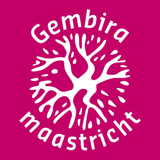GEMBIRA